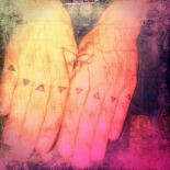 psyberia hand tattoo together photo edit1