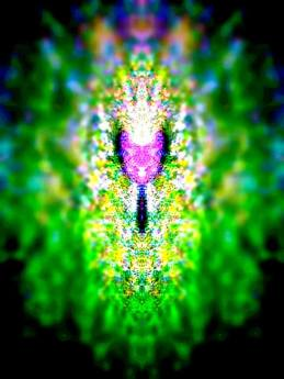 shape abstraction edits