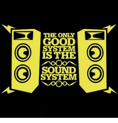 the-only-r-good-system-is-the-sound-system-5112882