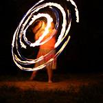 spinningspirals